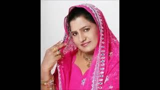 SAP DI MANI SONG MAJOR MEHRAM  FEMALE SINGER SUDASH KUMARI LATEST PUNJABI SONG2020 LEBAl ANMOL MUSIC