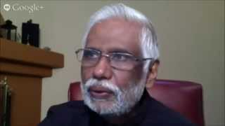 Video Dr Pillai explains how you can get maximum blessings on Full Moon Days download MP3, 3GP, MP4, WEBM, AVI, FLV Agustus 2018