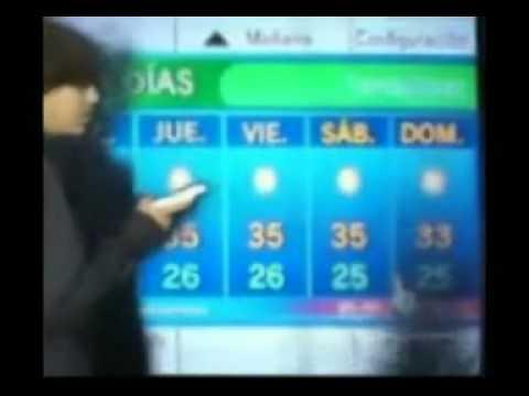Climas Wii.mp4
