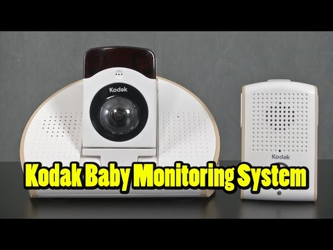 kodak-baby-monitoring-system-from-tend-insights