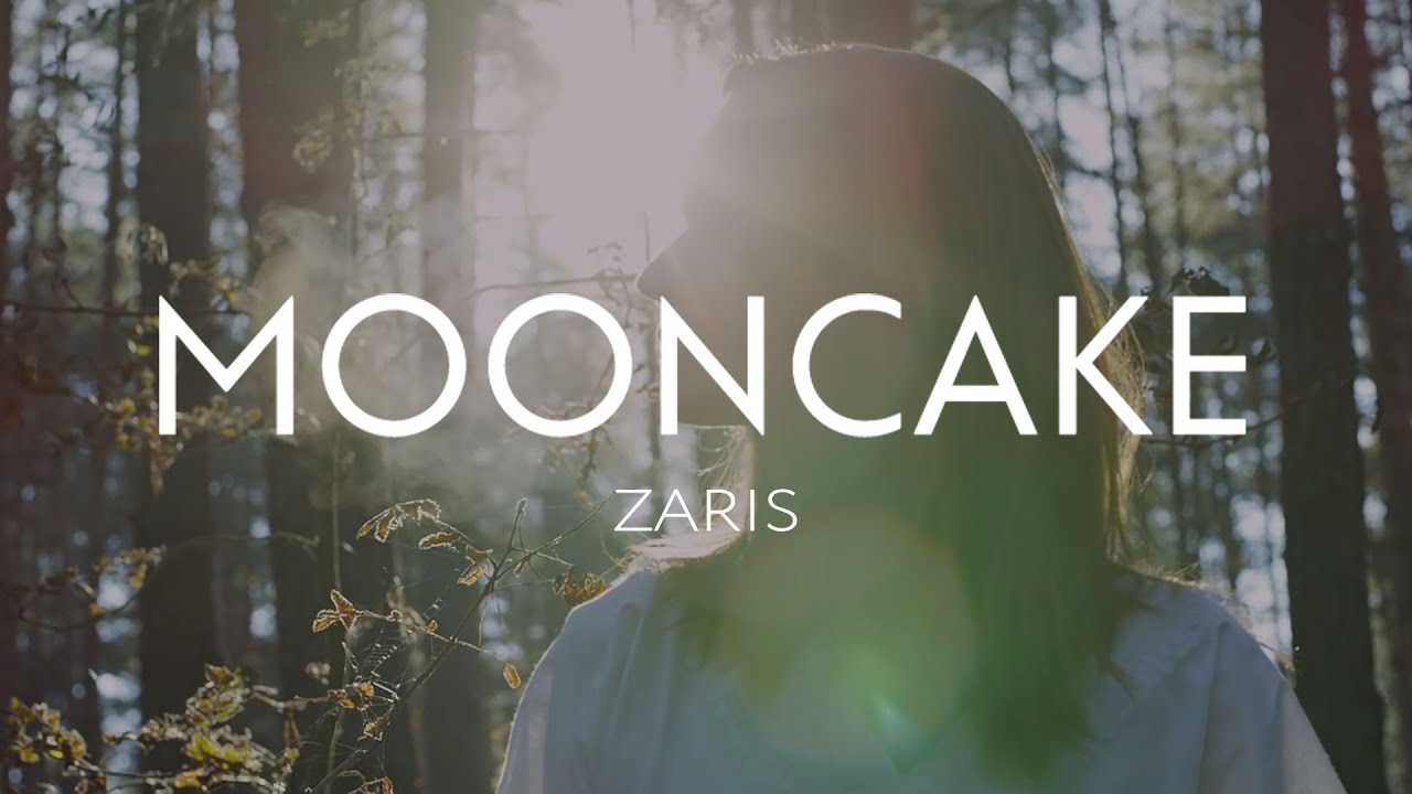 mooncake-zaris-official-music-video-mooncake