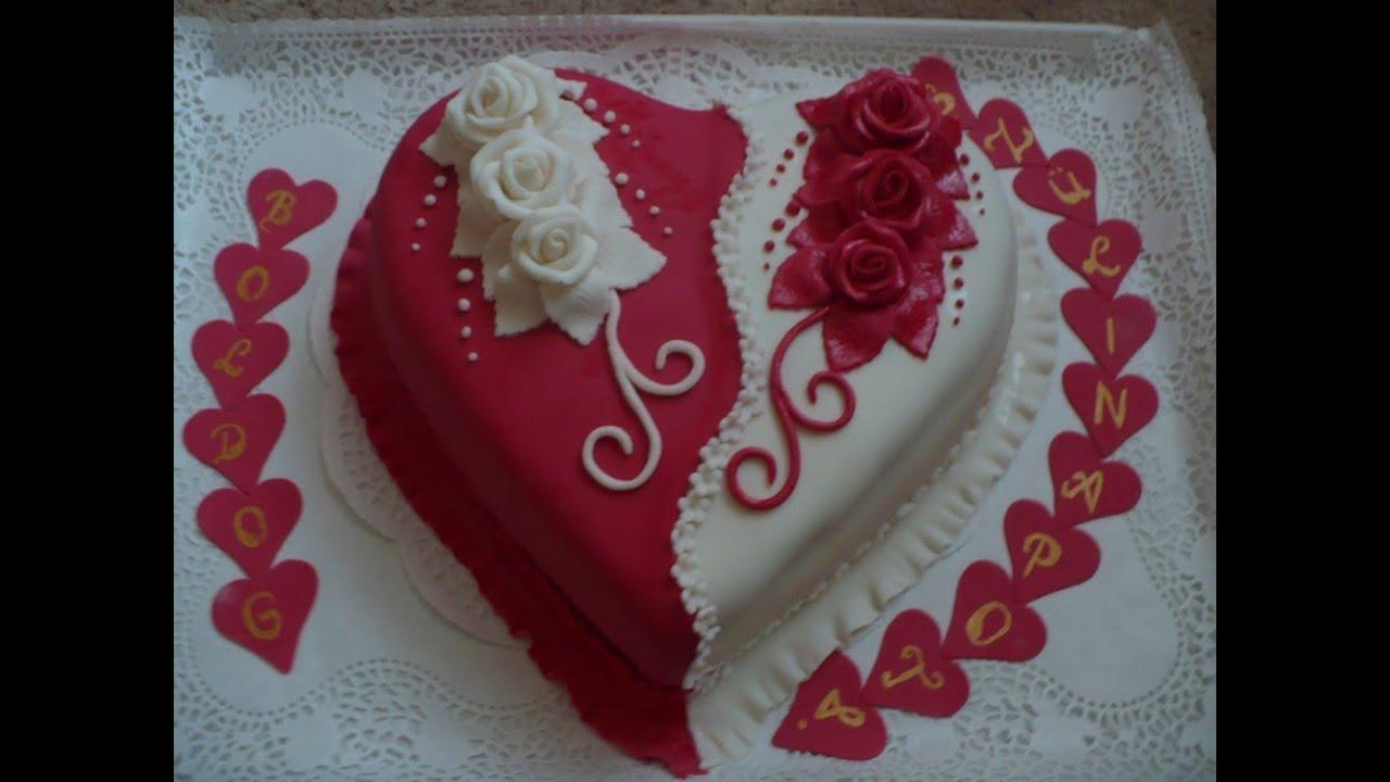 szülinapi köszöntő férjemnek Szerető férjemnek 60. születésnapjára   YouTube szülinapi köszöntő férjemnek