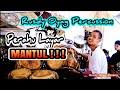 Download Mp3 Perahu Layar - Pusang Rusdy Oyag Percussion