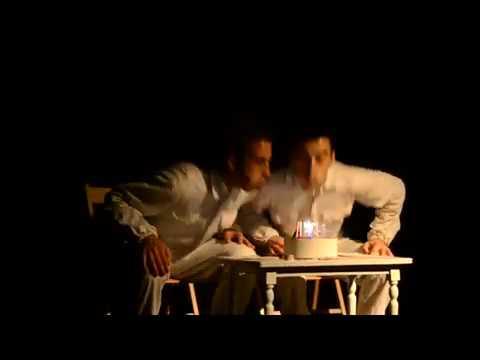 Minimo Teatro Festival 7 edizione