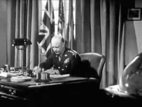 Marshall Islands Battle In World War II 1944