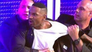 "Love & Hip Hop: Atlanta After Show Season 3 Episodes 19 & 20 ""Reunion Part 2 & 3"" | AfterBuzz TV"
