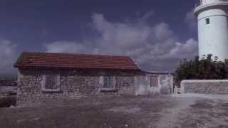 остров Кипр город Пафос(Видео снято на камеру Black magic pocket (BMPCC) и ОКС optar 9.5 mm T/1.3 illumina-zenit (f1.2/9.5) Профессиональная фото и видеосъемка..., 2014-08-19T19:33:18.000Z)