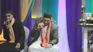 Dilhi Rajistan Tumhara Ya Khawaja | Habib Jaami Saqibi