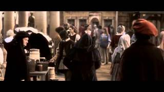 Кредо убийцы  Родословная Assassin u0027s Creed  Lineage