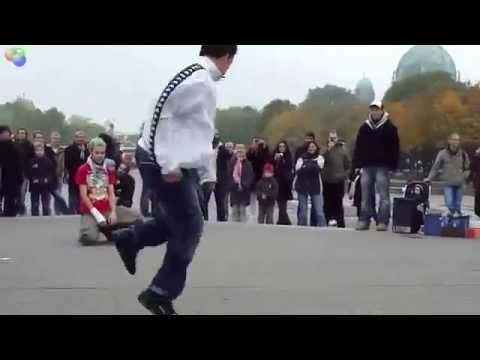 [Hard Dance Style][ Jump style, Shuffle ]