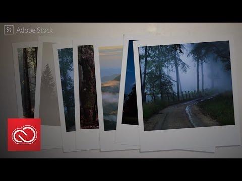 Dream Job Ft. Foster Huntington  – Depth Of Field | Adobe Creative Cloud