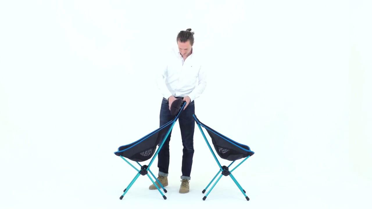 Helinox Sunset Chair.Helinox Sunset Camp Chair Hd