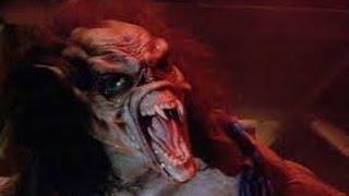 Noche de Miedo 2 (Trailer)
