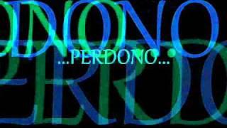 Play Xdono