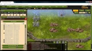 lord of ultima gameplay 2