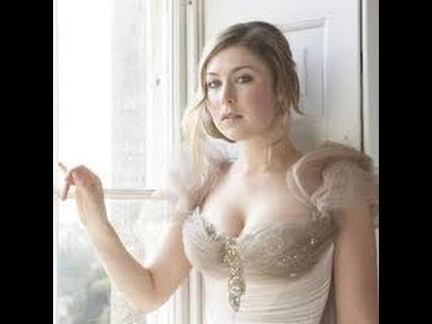 Hayley Westenra Interview - Exclusive 30 Minute Life Story - New Album / Tour