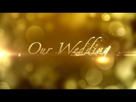 ROMANTIC HINDI SONGS 2017 - Best Bollywood Love Songs