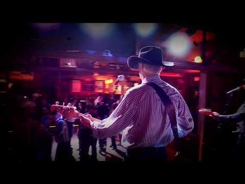 Past The Point Of Rescue Tim Sullivan Live At The Wild Horse Saloon Durango Co 7/28/17