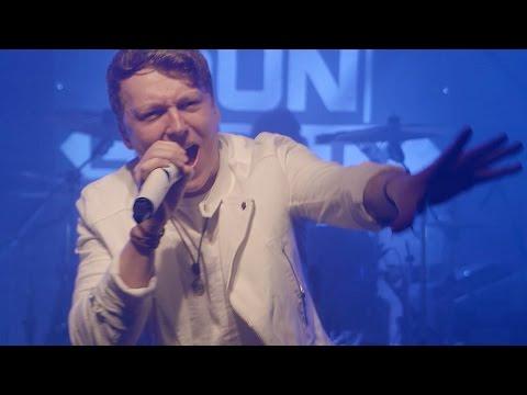 "Run Liberty Run ""SAYONARA"" - Live at Nachtwerk, Karlsruhe - Official Live Video"
