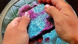10K! Floral Foam Crushing! Daily Satisfying ASMR Video! #247