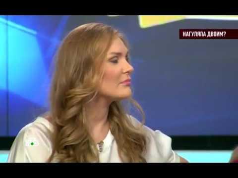 Дом 2 Где смотреть фото до пластики Валерии Демченко?