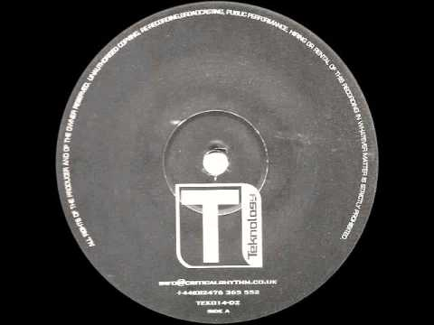 Chris Domingo - One Sound (Thomas Penton's Chugawug Mix)