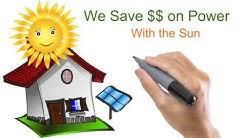 Best Solar Installation  in Las Vegas