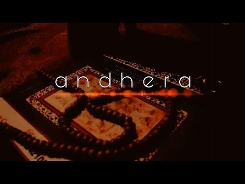 Andhera trailer