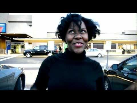 Desire Luzinda Live In Dallas Texas 4 UG @ 50 Celebration