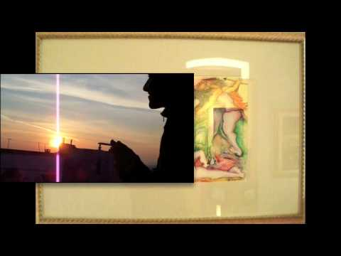 Artists Against War