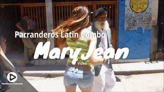 MaryJean & Miheala - Parranderos Latin Combo - Rankeados Colombia