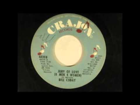 Bill Coday Sixty Minute Teaser