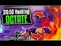 CS:GO ROAD TO VAC   BEST FREE CHEAT : Octate