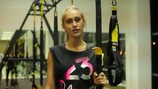 видео Отзывы о trx тренировках