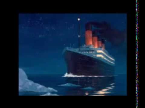Il Mio Cuore Va e Va (My Heart Will Go On) Italian Version of Theme Song from Titanic