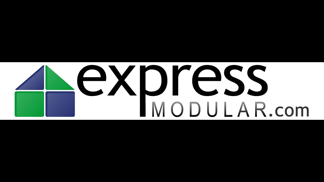introduction to express modular youtube