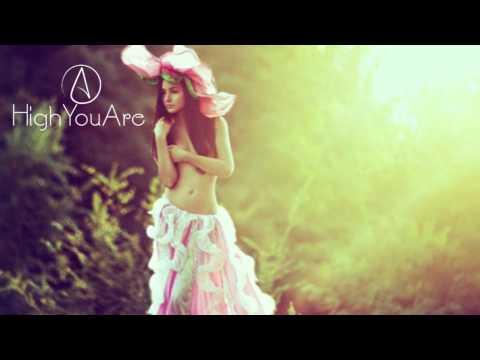 Disclosure x Klingande - White Noise (Hotel Garuda 'Punga' Mashup)