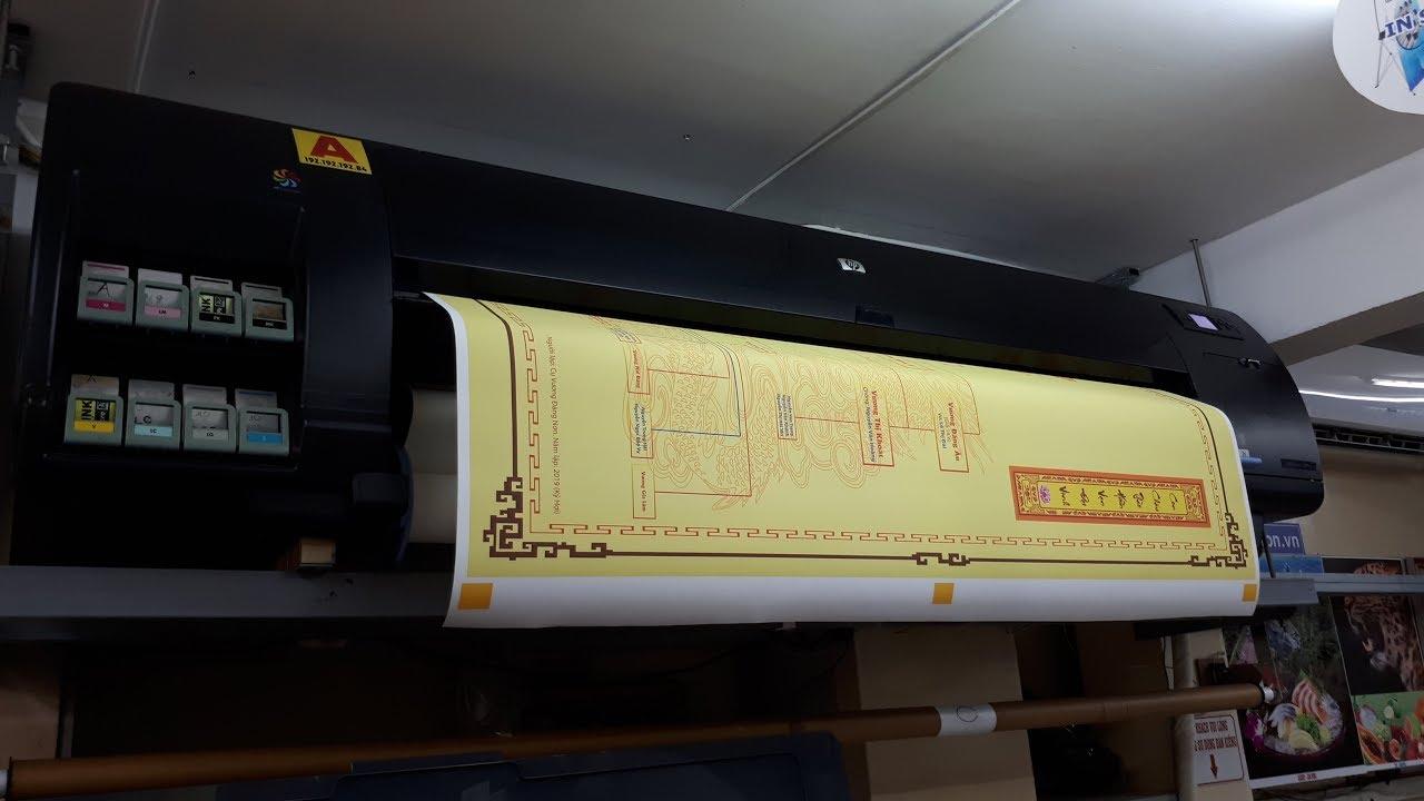 Dịch vụ thiết kế Gia Phả, vẽ sơ đồ dòng tộc chuyên nghiệp toàn quốc