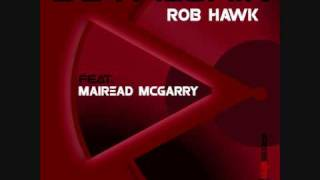 Do It Again feat. Mairead Mcgarry (rob hawk)-radio edit