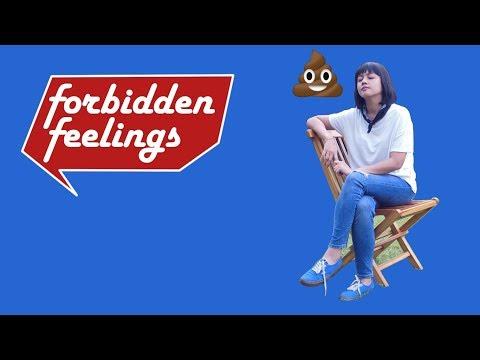 Bukunya lala bohang forbidden feelings Mp3