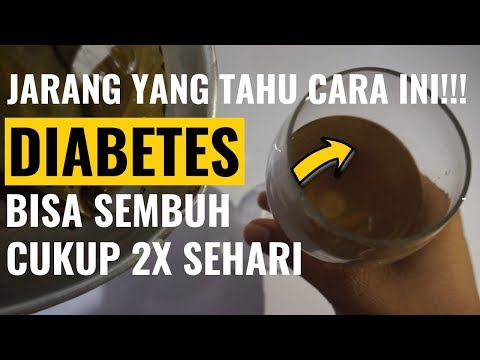 100%-berhasil!-pengobatan-diabetes-secara-alami-dan-cara-membuat-obat-diabetes-paling-ampuh-di-dunia