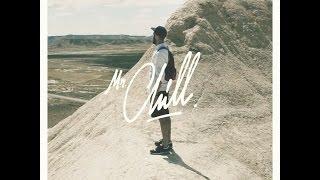 DF Le Mr Chill - Mr Chill feat N'Deye Mélissa* (produit par Val)