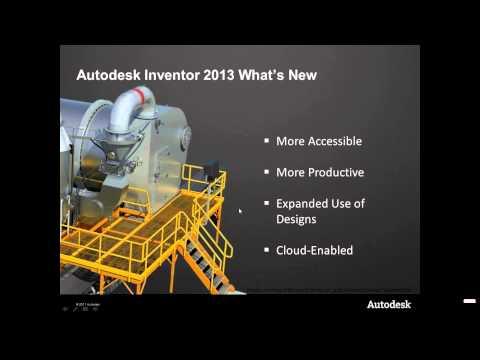 digitecno | Webcast Autodesk 2013. Manufacturing, Simulazione Prototipi