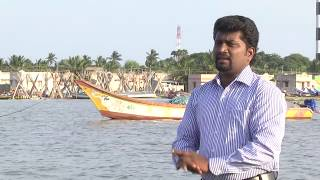 Blessing TV song APPA SEITHA thuthikave pirendhen vol.1