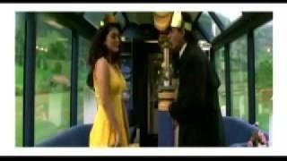 Shahrukh Khan the Badshah of Bollywood