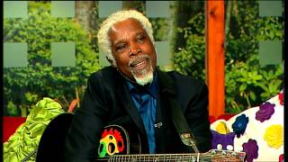 Download Billy Ocean preforms 'Suddenly' | Ireland AM Mp3 and Videos