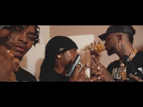 Youtube: Lion P: COUNTRY [%VIDEO]