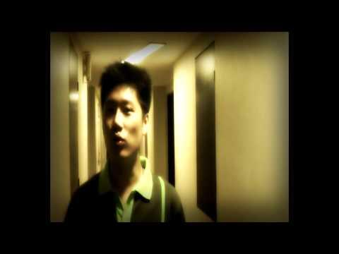 JOHAN YAN & BUDIONO LIE: Komentar Michael Sakti  PT Bromo Tirta Lestari (Alamo)