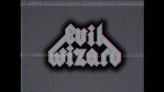 Evil Wizard - Lord