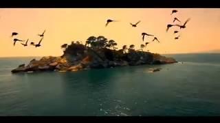 Яхтинг в Черногории Арендовать эту яхту в Черногории В видео клип который снимали на нашей яхте